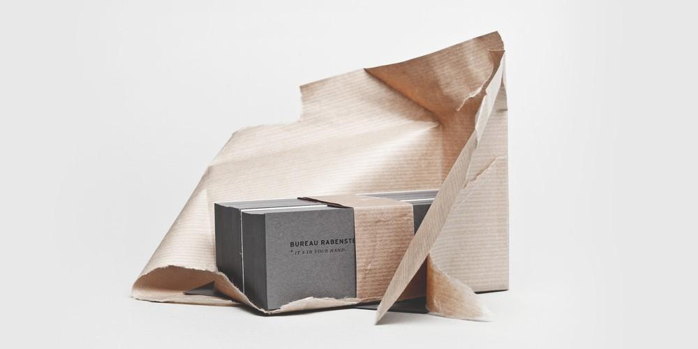 Packaging Design Details